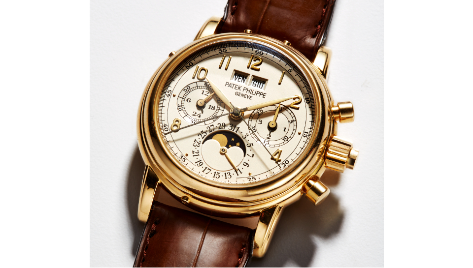 Patek philippe swiss price list for Patek phillipe watch