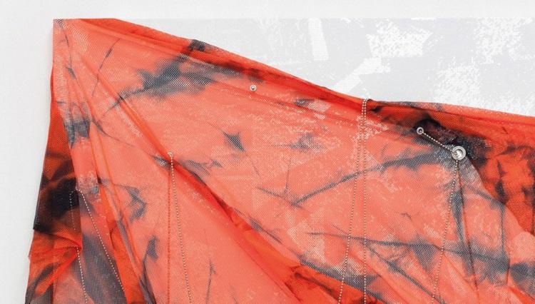 Rising stars No. 7: Roman Lisk auction at Christies