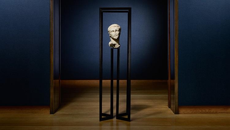 Caligula: Tyrant or hero – or  auction at Christies