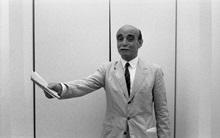 Lucio Fontana: A Primer auction at Christies