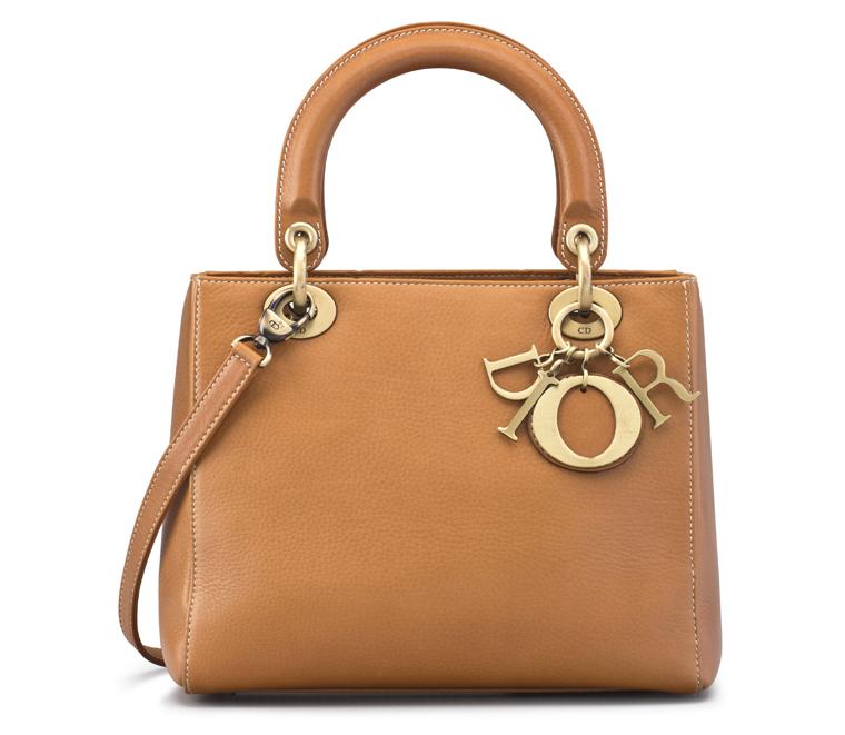 hermes paris bag - Christies - Handbag-Shop-Specialist-Picks-April