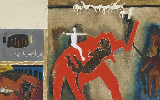 Specialists' Picks: South Asia auction at Christies
