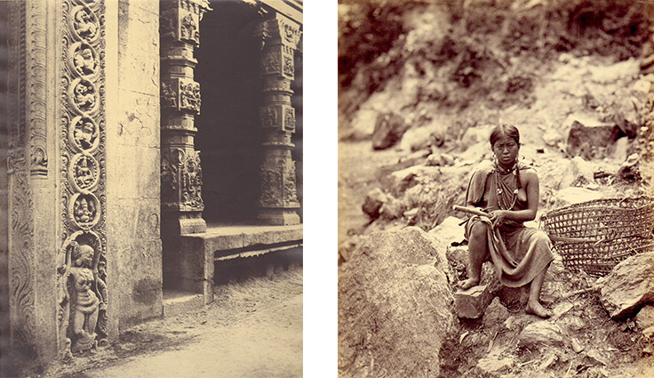 How did photography affect on the 19th century art (10 points )?