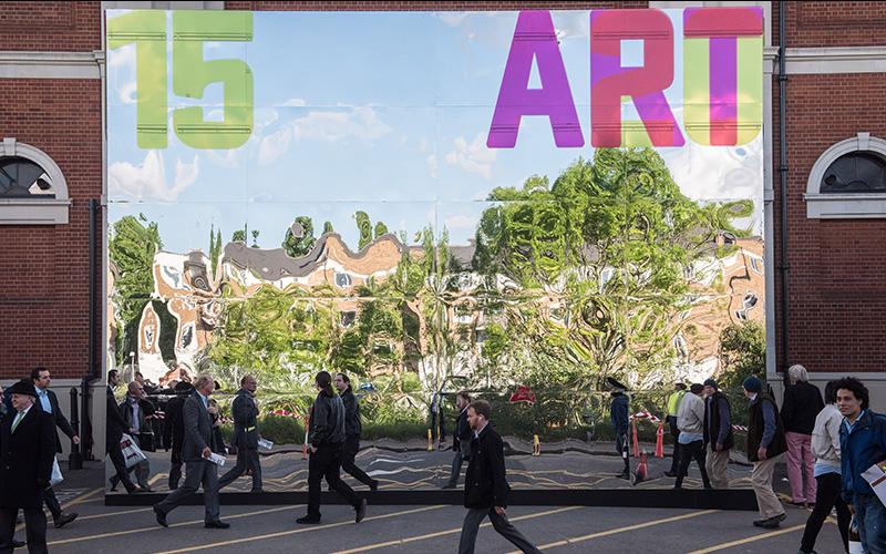 Art15 A primer