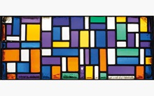 Collecting Guide: De Stijl auction at Christies