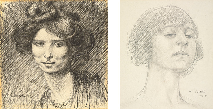 116 best Etchings & Drypoints images on Pinterest
