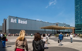 What we learned at Art Basel