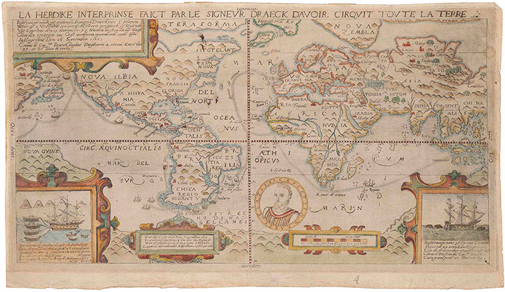 Collecting guide maps christies produced magnificent maps and atlases culminating in the atlas maior published 1662 1672 a splendid 11 volume atlas of the world gumiabroncs Images