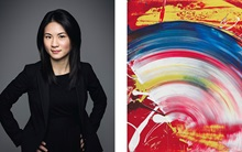 Specialists' Top Picks: First  auction at Christies