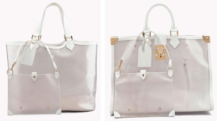 5d7baead8daf8 Louis Vuitton Beach Bag