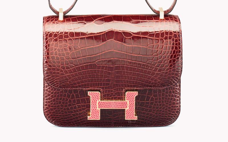 Specialist's Picks Summer Handbags