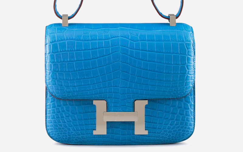 5 Carry-all and classic handbags for summer