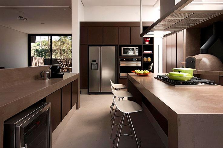 Luxury Living: Dream Kitchens   Christie\'s