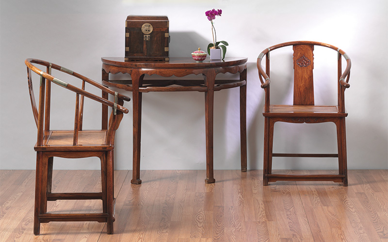 Collecting Guide 10 things to know about Chinese furniture