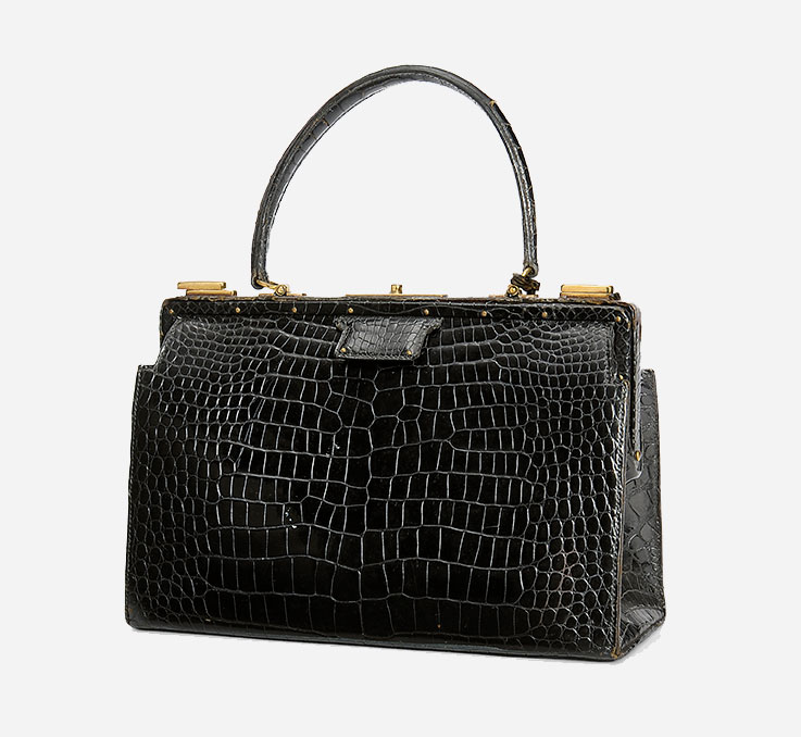 hermes handbag repair policy
