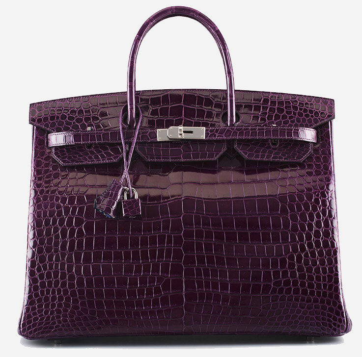 Christie S Handbag Complimentary Shipping And No Additional Commission Fees