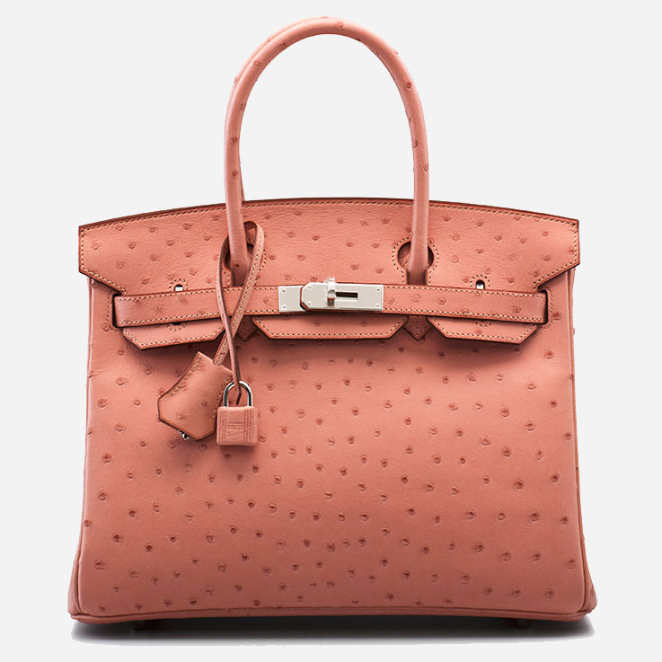105f221e02dd ... the hermès aficionados collection. the most netherlands hermes birkin  purple handbags bags with gold hardware satchel bags crossbody purses from  meizeng ...