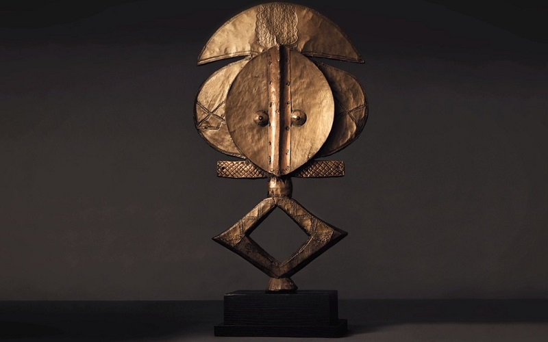 Invitation to Consign African, Oceanic and American Indian Art