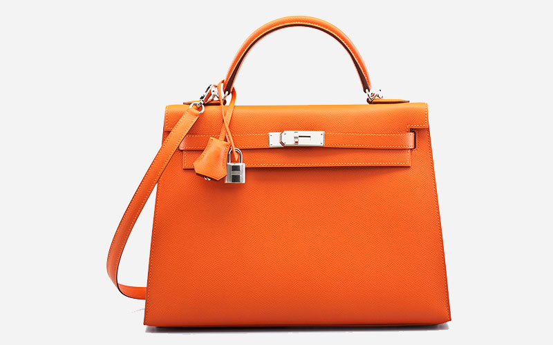 5 Fashionable Handbags To Carry You Into Fall