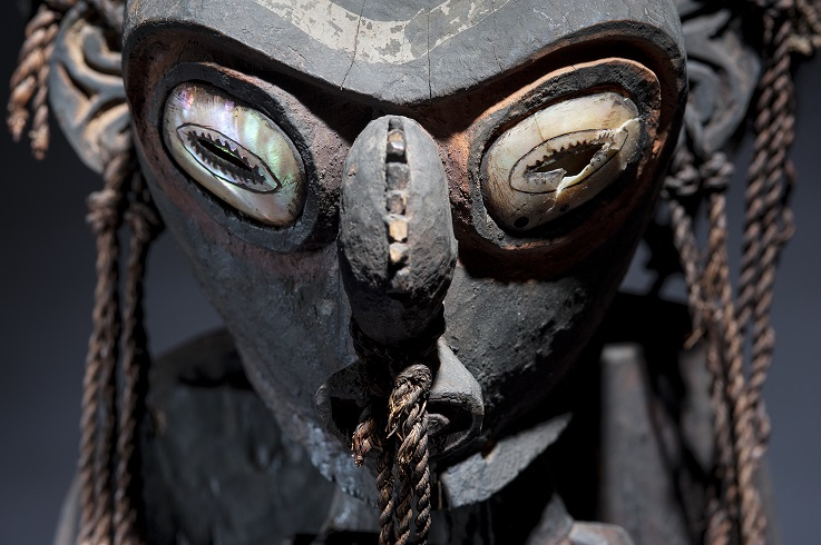 African Myth Art Australia Myth Magic Art of