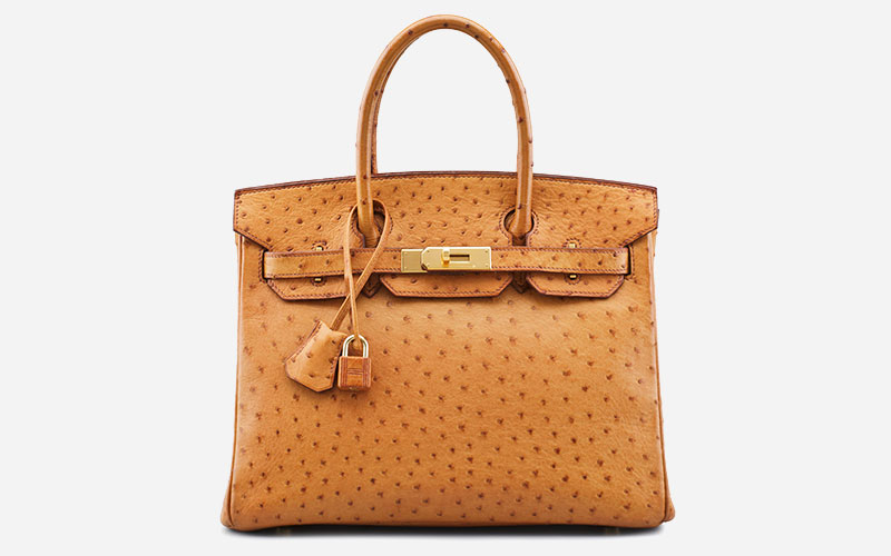 Reopened runways, revamped wardrobes5 perfect handbags for fall