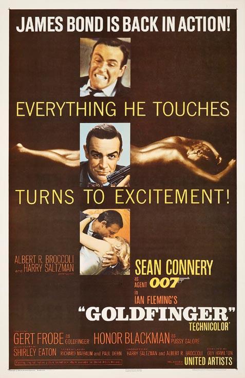 rôle femme cinéma 1970