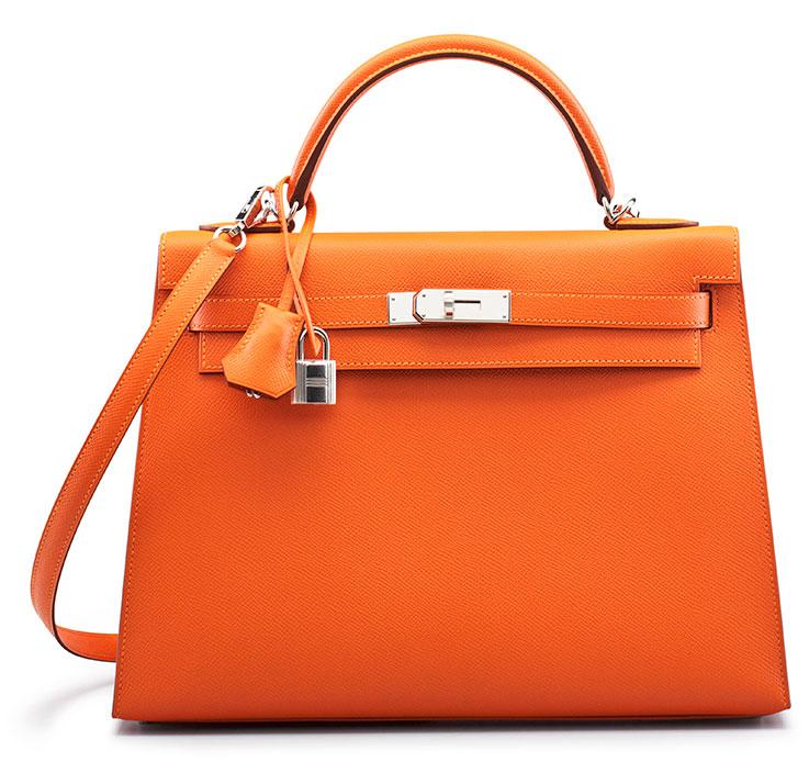 2015 hermes handbag