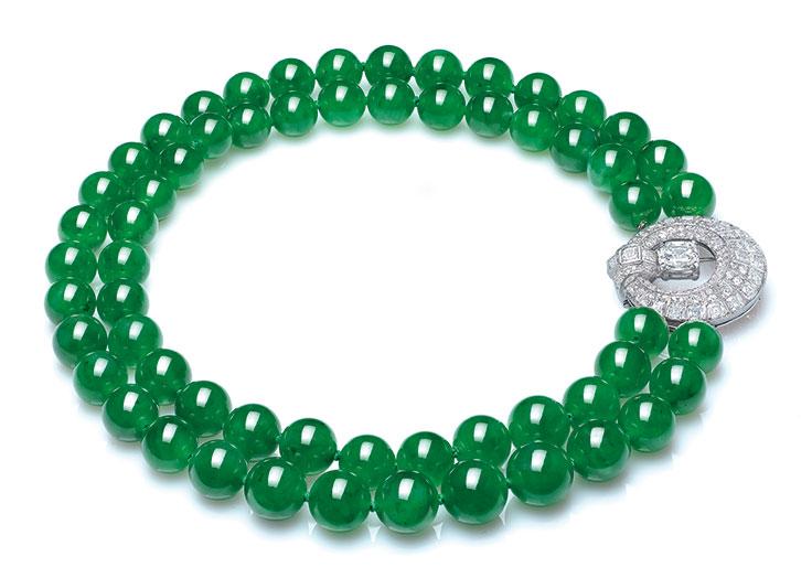 All Necklaces amp Pendants  Jewelry  Helzberg Diamonds