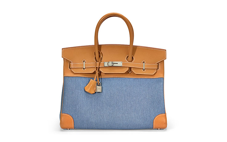 hermes kelly bags - Guide de Collection: Herm��s sacs �� main