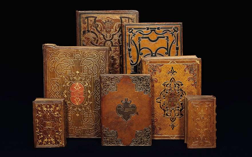 Invitation to Consign Books & Manuscripts