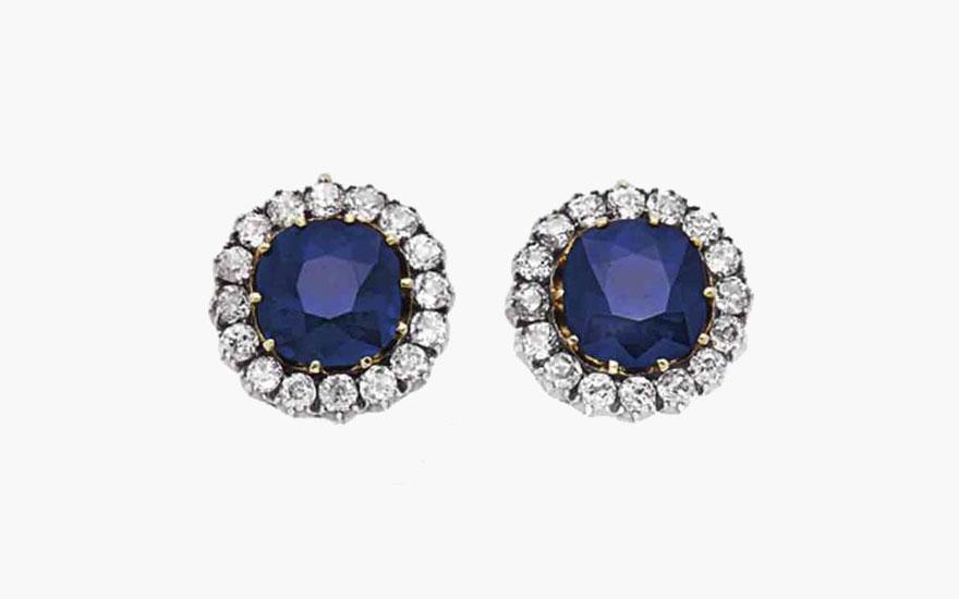 Invitation to Consign Paris Jewels