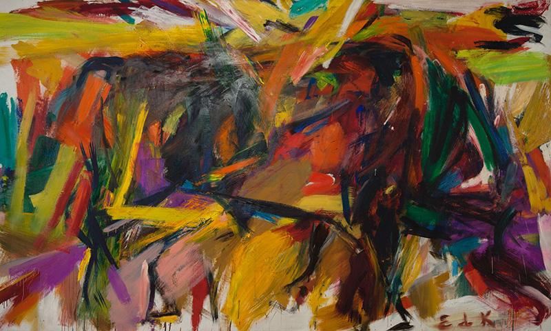 selling art on fine art america