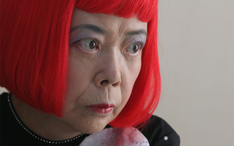 10 things to know about Yayoi&