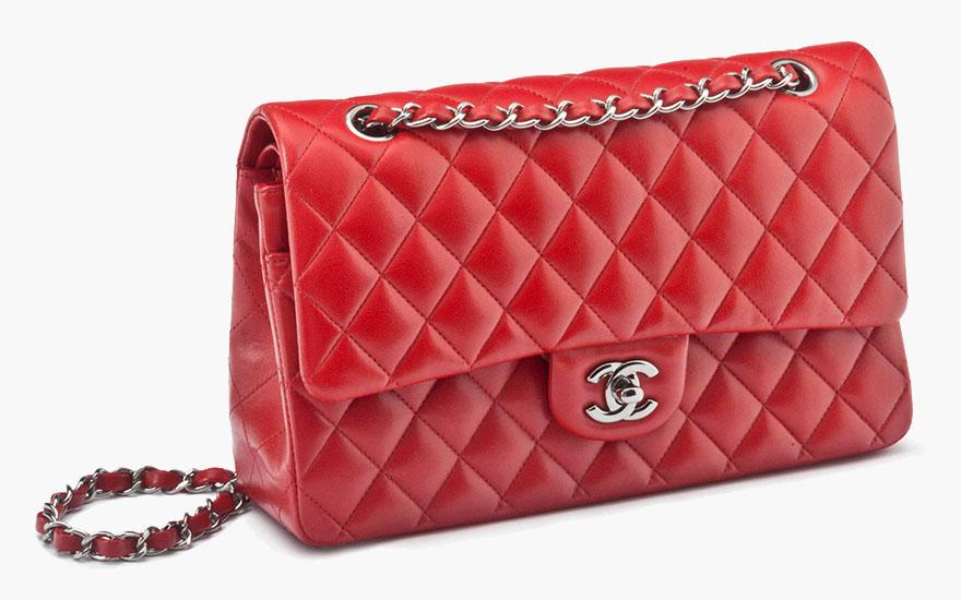 Valentine s Day Specialist Picks  Seven Handbags   Accessories We Love    Christie s a5d12fef2d