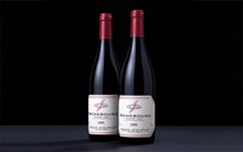 Fine & Rare Wines: The experts auction at Christies