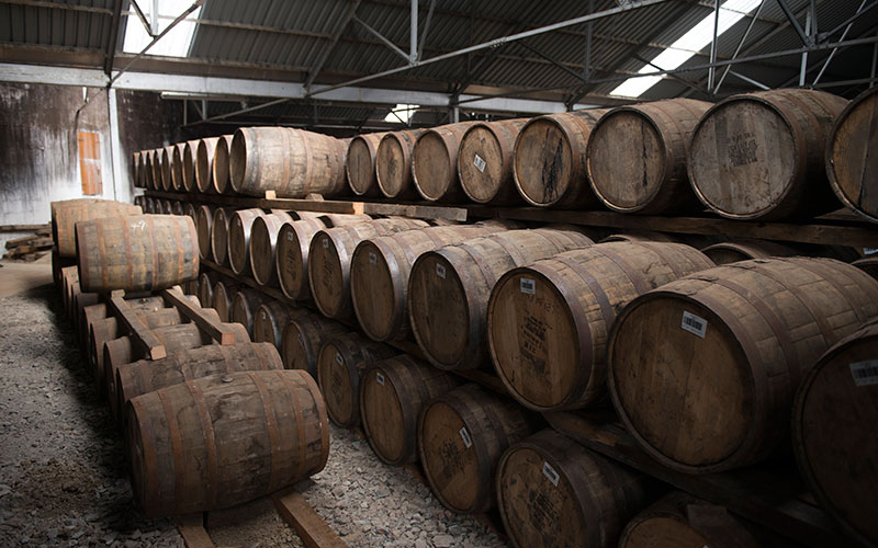 Collecting guide 7 key things to know about Scottish and American whiskies