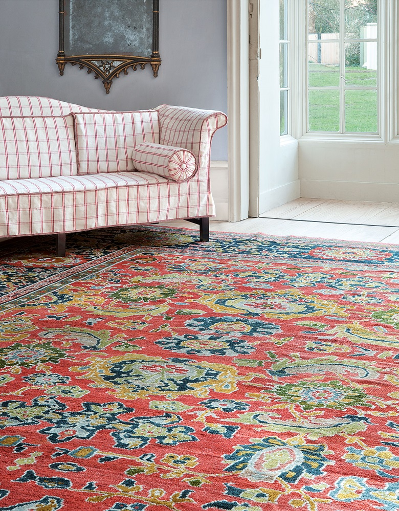 Country carpets macclesfield floor matttroy for Hill country flooring