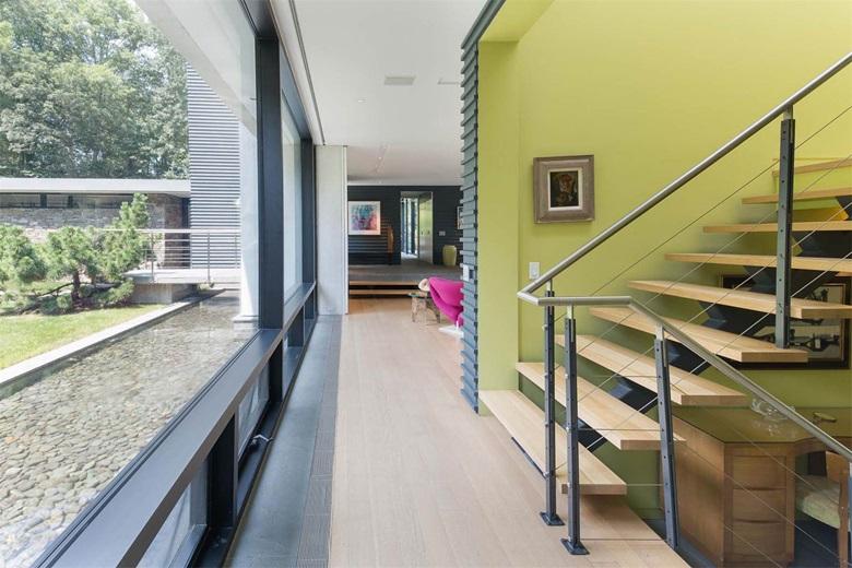 Luxury Living: Mid-century Modern Architecture | Christie\'s