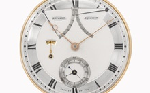 Watch No. 217: A Breguet maste auction at Christies