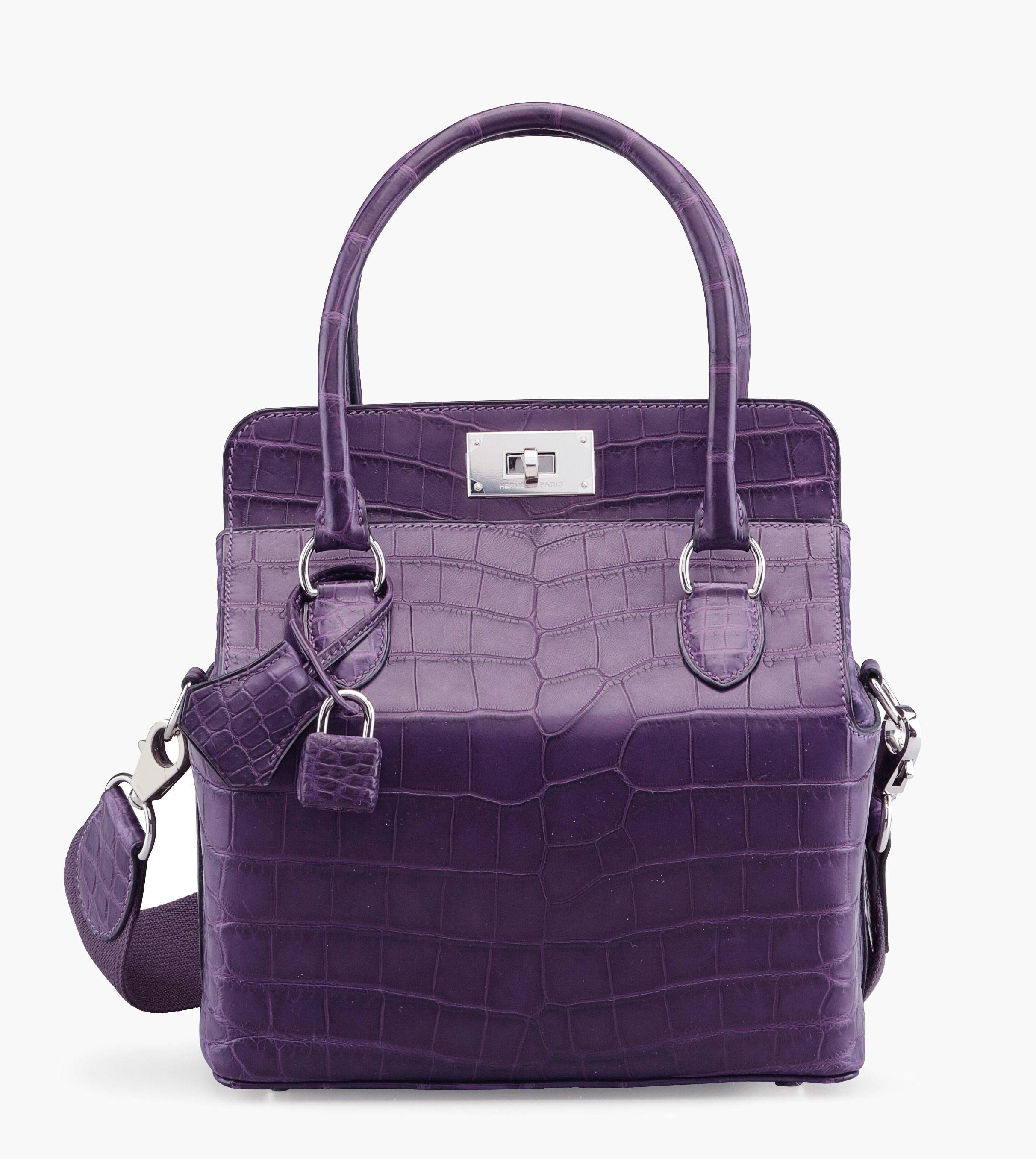 hermes handbag 2013 2014