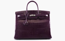 5 must-have handbags to update auction at Christies