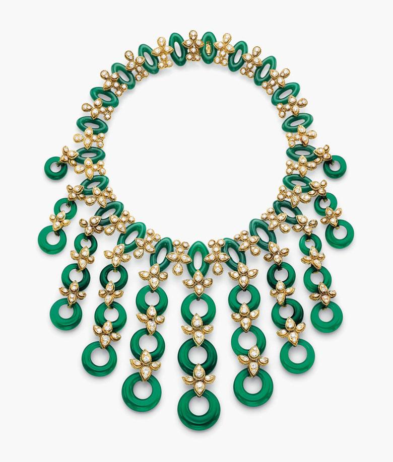 Specialists' Picks: Magnificent Jewels | Christie's ...