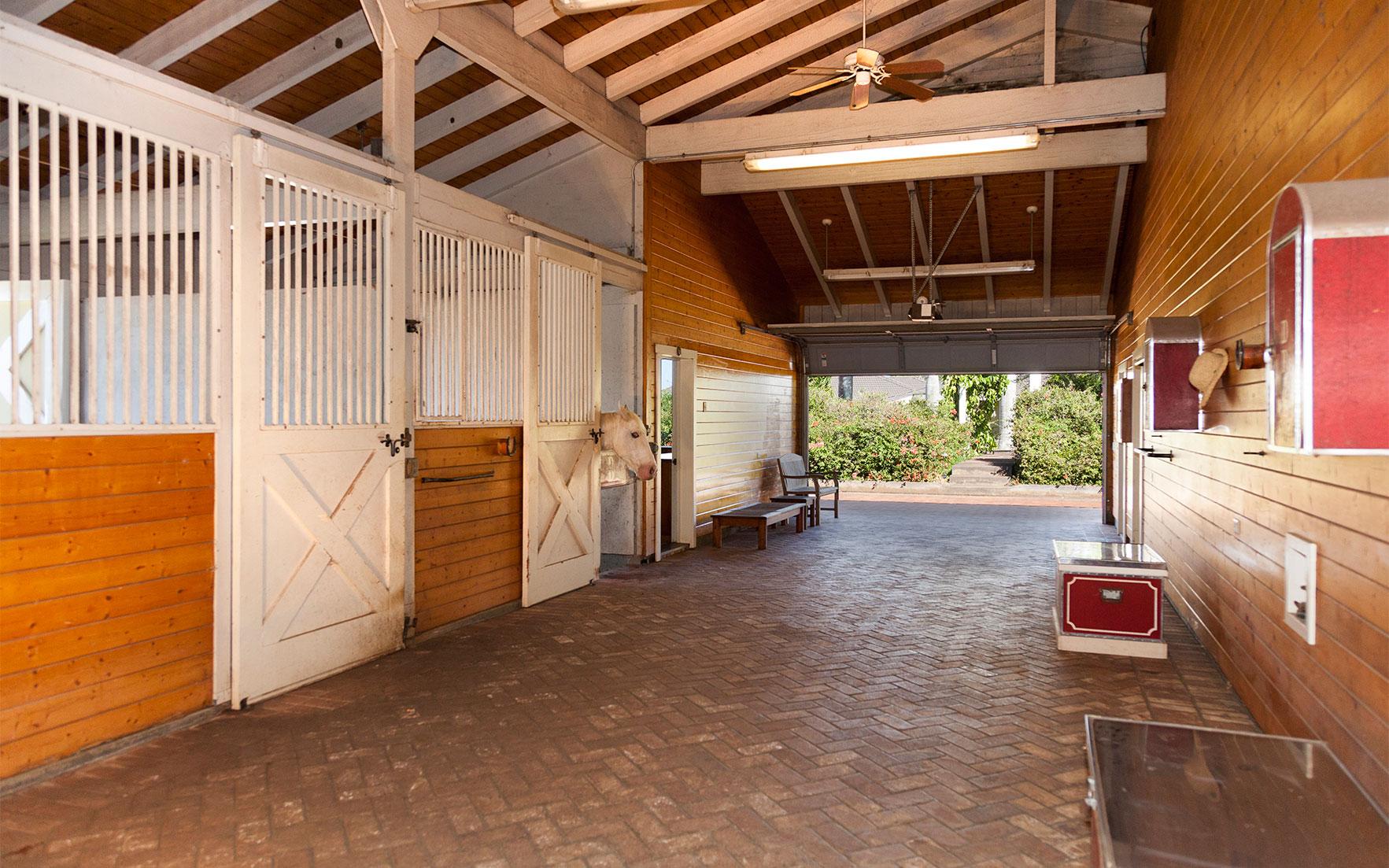 Luxury Living Equestrian Estates Christie S