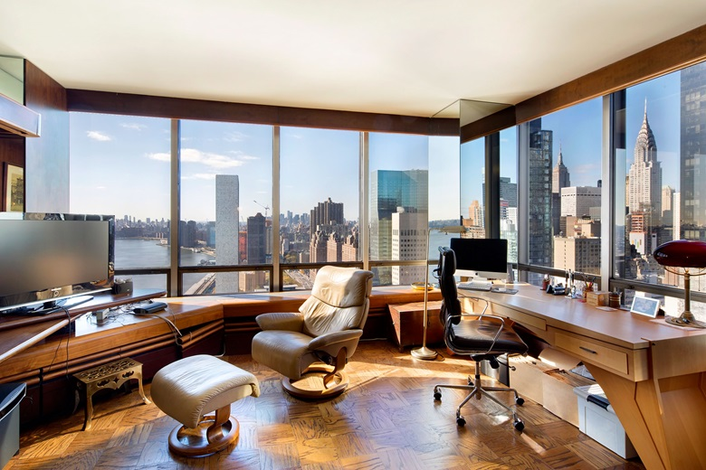 Iconic Views Luxury Living Christie S