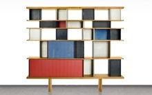 7 mid-century designers who re auction at Christies