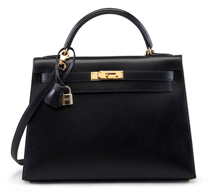 best quality hermes birkin replica - Collecting Guide: Herm��s handbags