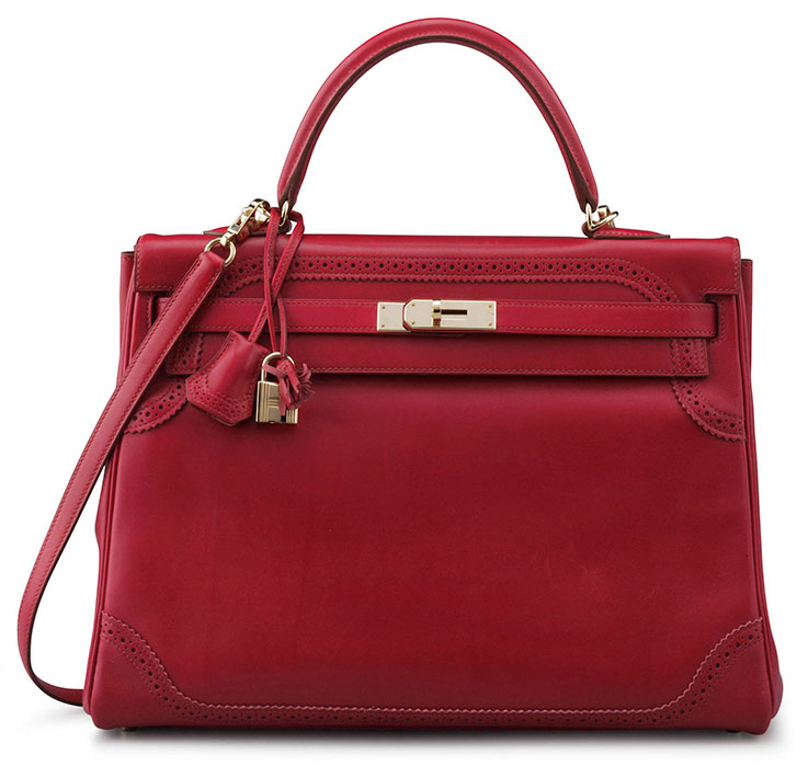 inexpensive bags and purses - Collecting Guide: Herm��s handbags
