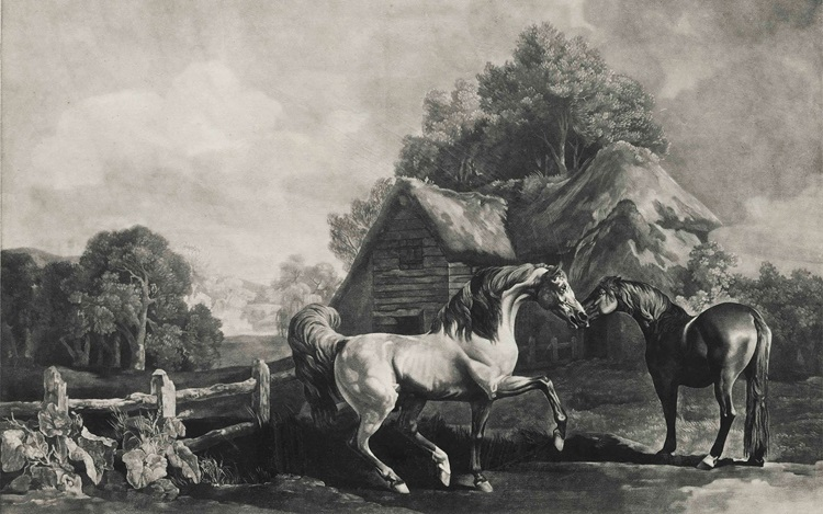 The great outdoors — from your auction at Christies