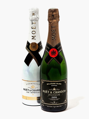 Champagne: An expert\'s buying guide | Christie\'s