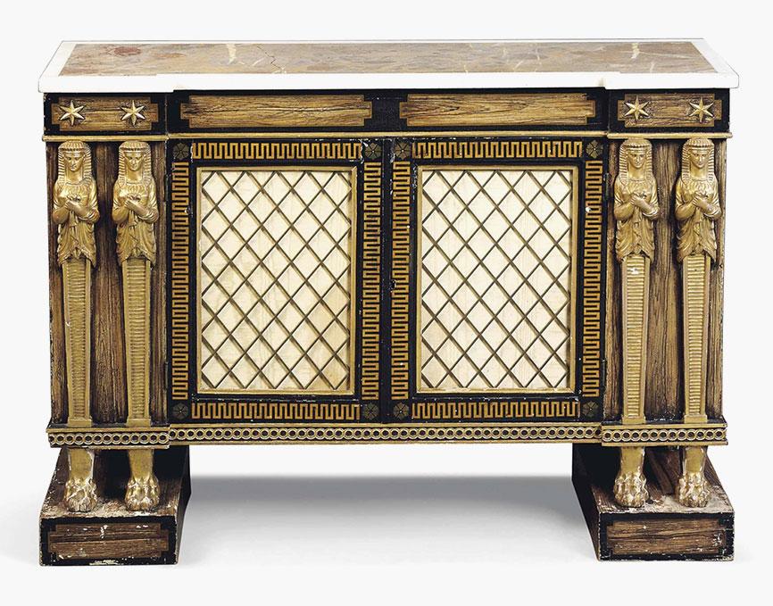 Greek Revival Furniture Characteristics Www Imgkid Com The Image Kid Has It